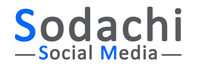 Sodachi-Logo-Grand-WEB-