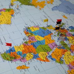 Formation Tourisme et réseaux sociaux